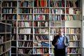 Umberto Eco e il paradosso dell'avanguardia