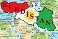 I curdi avranno pane per i loro denti