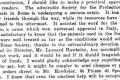 Leonard Hawksley e la zoofilia italica