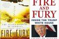 Fire and Fury (il prequel)