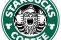 Starcucks a Milano!