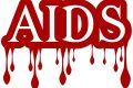 La California depenalizza il contagio volontario da AIDS