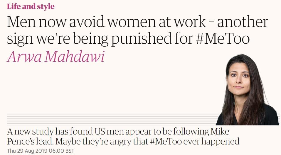 Incontri consigli femminista uomo