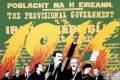 Poblacht na hÉireann (1916-2016)