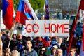 La Repubblica Ceca paga gli immigrati per andarsene