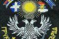 Tupac organizza a Belgrado un concerto di beneficenza per la fratellanza greco-serba