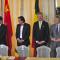 Lo spionaggio cinese nel cuore dell'Europa