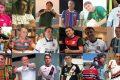 Le ottanta magliette di Bolsonaro: calcio e populismo in Brasile