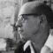 """Michel Foucault e gli anni tunisini: """"Una Tebaide senza ascetismo"""""""